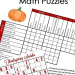 Logic Puzzles For High School It Logic Puzzles For High School   Printable Logic Puzzles Uk