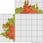 Logic Puzzles   Griddlers #mavi | Logic | Mind Puzzles, Logic   Printable Hanjie Puzzle