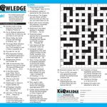 Lovatts Colossus Crosswords (Nz). | Magshop   Printable Cryptic Crossword Puzzles Nz
