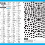 Lovatts Holiday Crossword Collection (Nz). | Magshop   Printable Cryptic Crossword Puzzles Nz