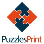 Make Your Own Personalised Jigsaw. Photo Puzzles Made To Order.   Puzzle Print Uk
