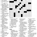 Marathi Crossword Puzzles Download   Printable Marathi Crossword Puzzles Download