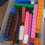 Math = Love: Skyscraper Puzzles   Printable Skyscraper Puzzles