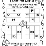 Math Puzzles Printable For Learning | Activity Shelter   Printable Puzzles For Kindergarten