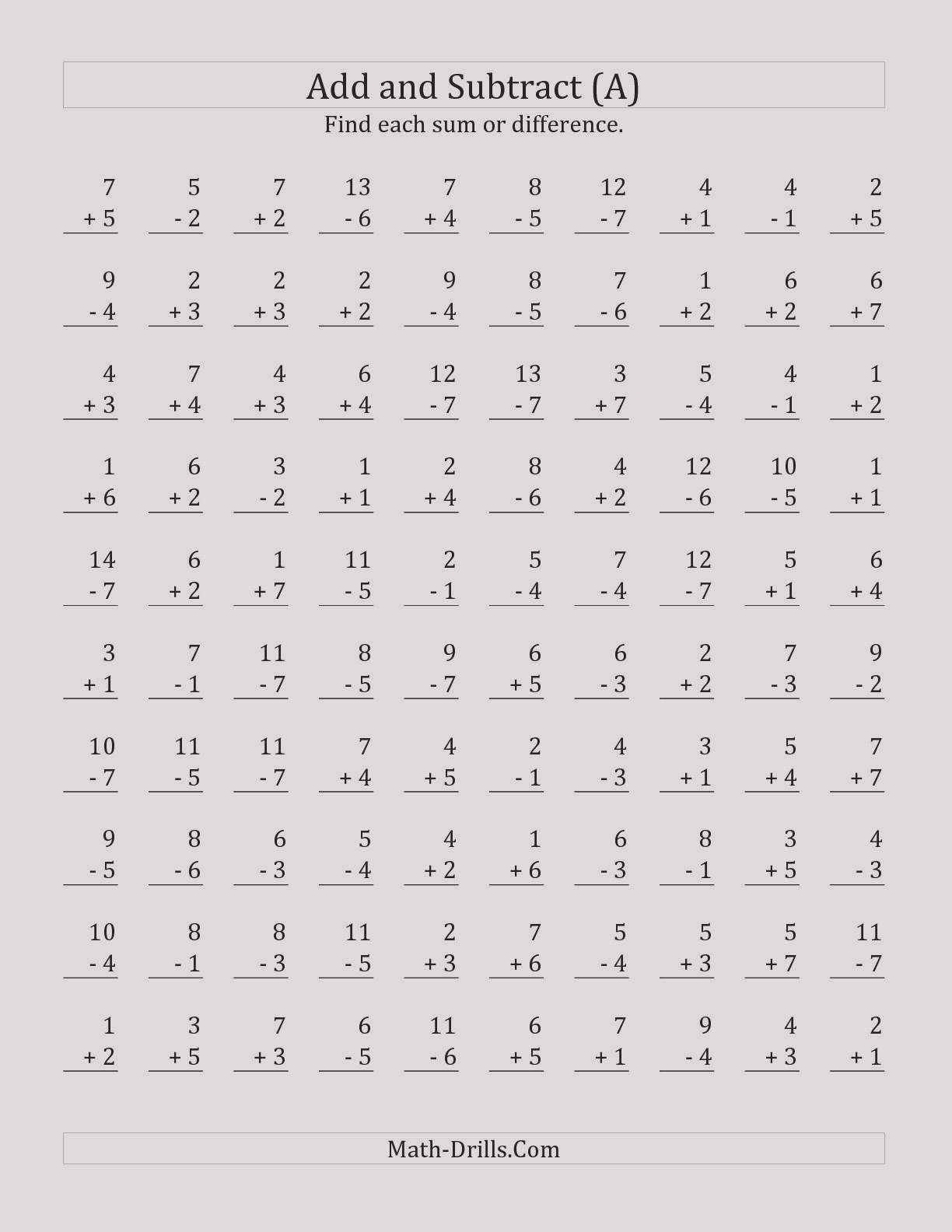 Math Worksheet: 12Th Math Syllabus Worksheets Ks2 Year Printable - Printable Puzzles For 5-7 Year Olds