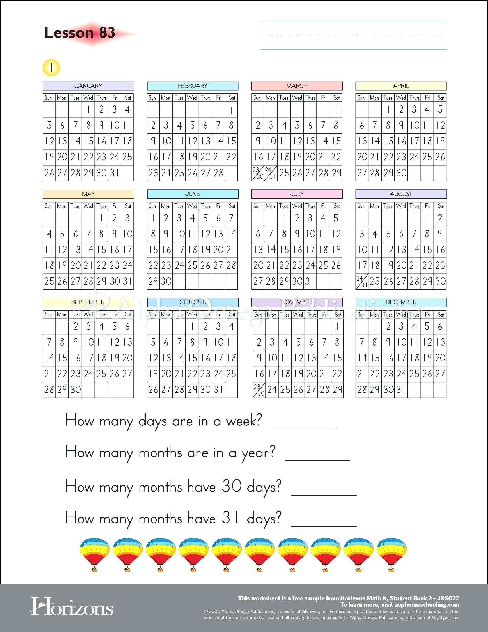 Math Worksheet: Addition To Worksheets Free Math Drills Flashcards - Printable Puzzles Ks3