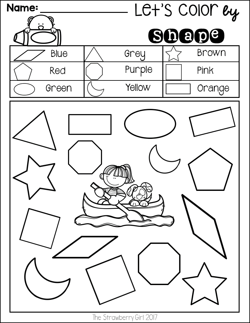 Math Worksheet: Enrichment Worksheet Answers Mathematics Curriculum - Printable Jigsaw Puzzles For Middle School