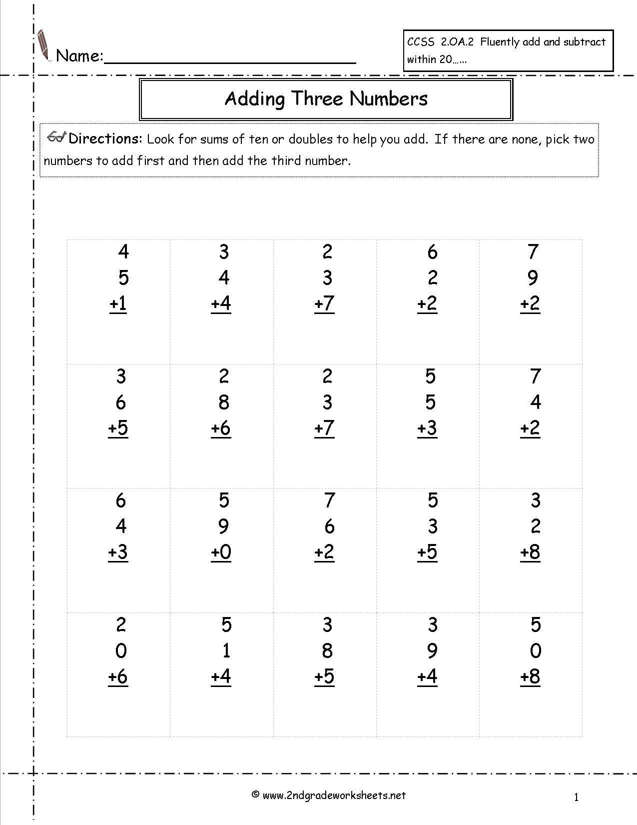 Math Worksheet: Math Crossword Puzzles With Answers Saxon Calculus - Printable Crossword Puzzles For 2Nd Graders