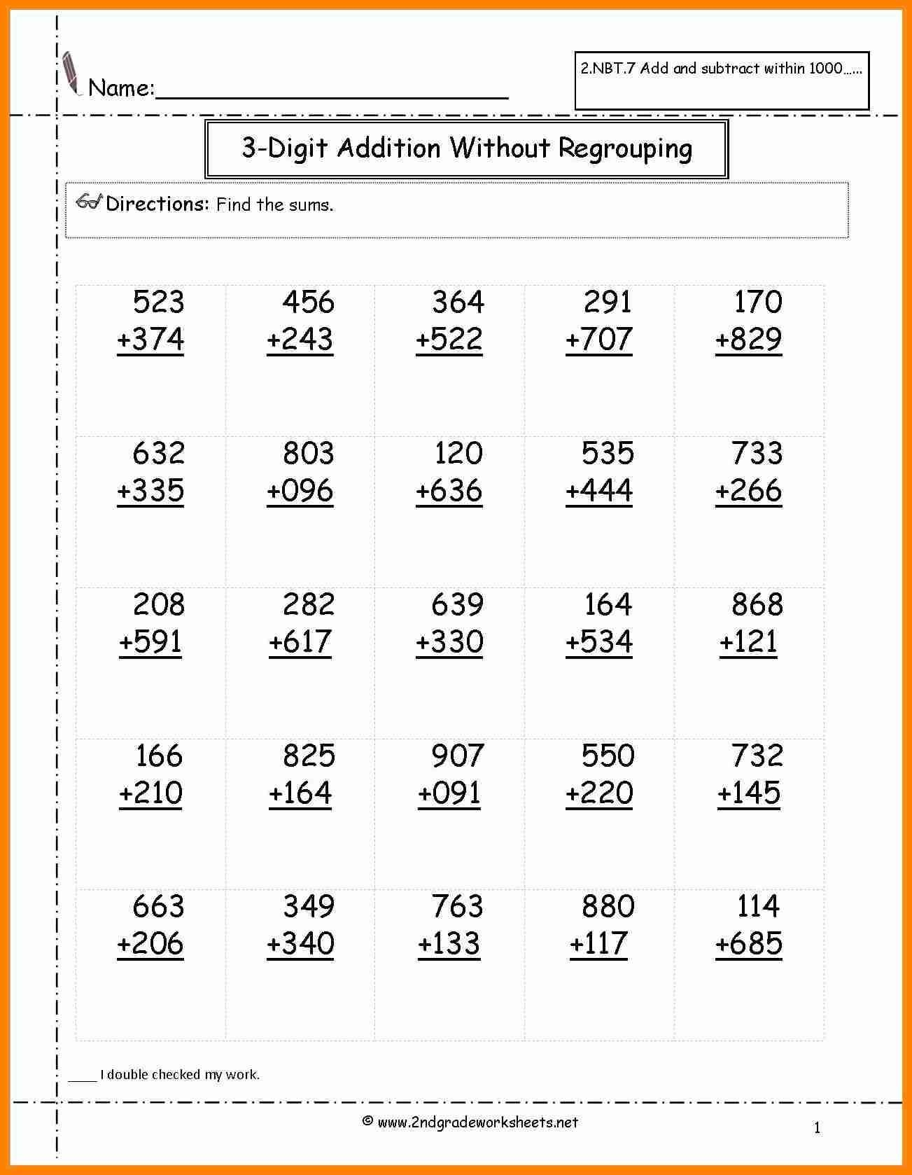 Math Worksheet: Multiplying Factors Worksheets More Math Kumon And - Printable Reading Puzzles