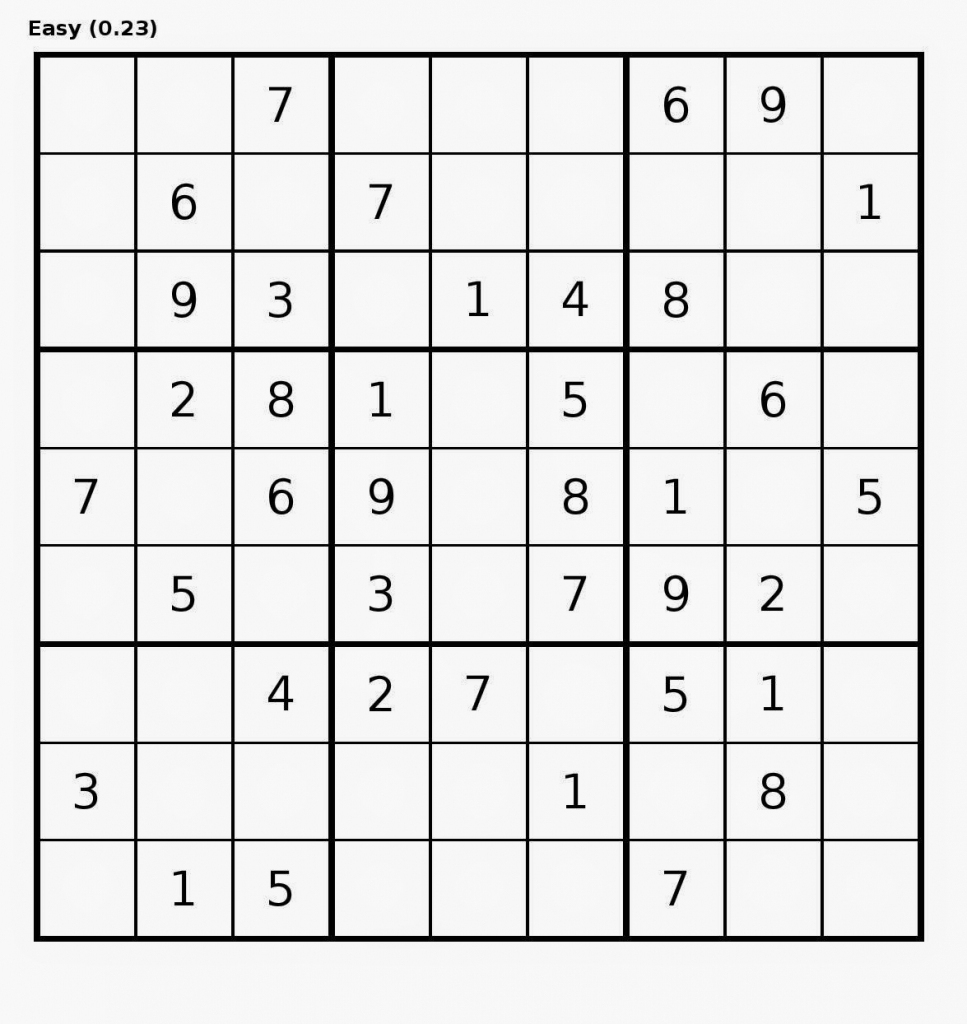 image regarding Printable Sudoku Samurai known as Monster Sudoku 16X16 Printable Www.topsimages Printable