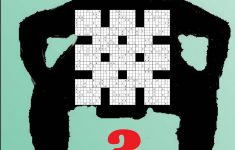 News – Printable Suguru Puzzles