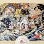 Pasta De Waraku Jigsaw Puzzles   The Inspiration Room   Print Puzzle Jakarta