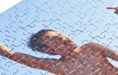 Photo Jigsaws – Personalised Puzzles – Photobox – Print Jigsaw Puzzle