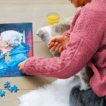 Photo Jigsaws   Personalised Puzzles   Photobox   Print My Puzzle