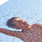 Photo Jigsaws   Personalised Puzzles   Photobox   Puzzle Print Uk