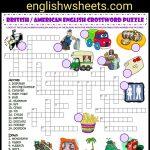 Pinterest   Printable Lexicon Puzzles