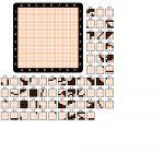 Pokémon Crossroads Forum   Printable Pencil Puzzles