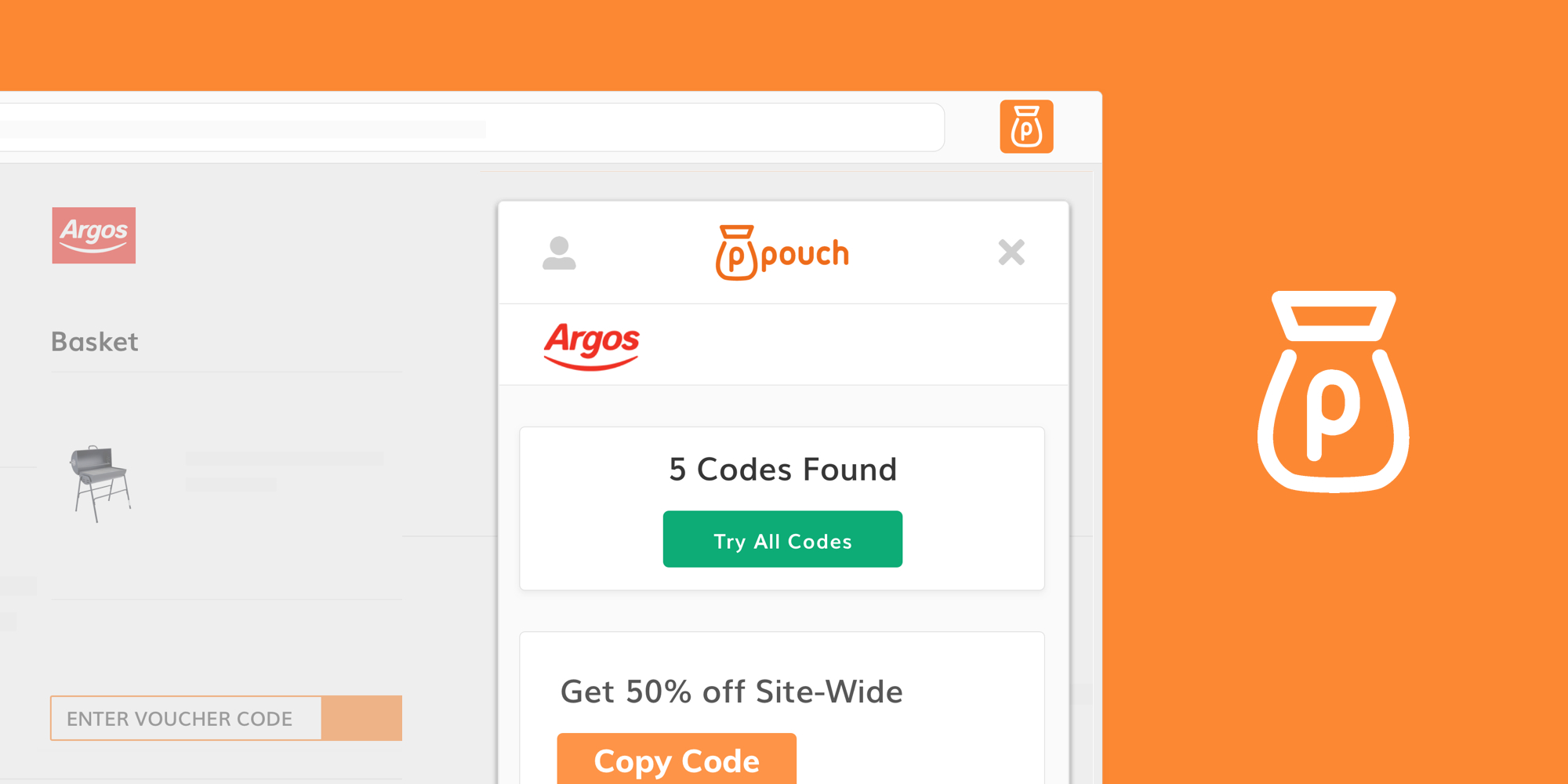 Pouch Retailer List June 2019 | Pouch - Puzzle Print Voucher Code