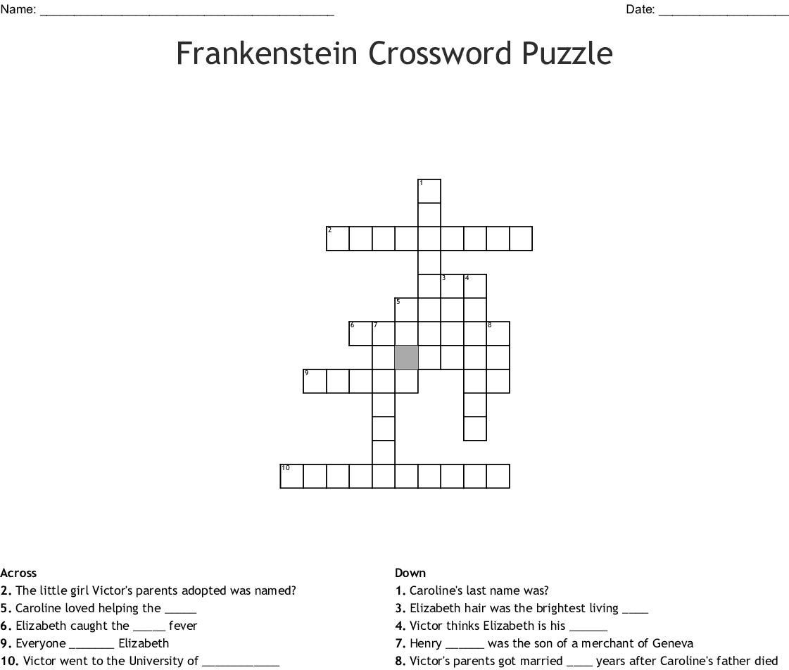 Pp Crossword Puzzle 77 | Crossword Puzzle Printable - February Crossword Puzzle Printable