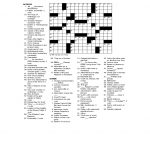Printable Games For Adults   Activity Shelter   Printable Puzzles And Games For Adults