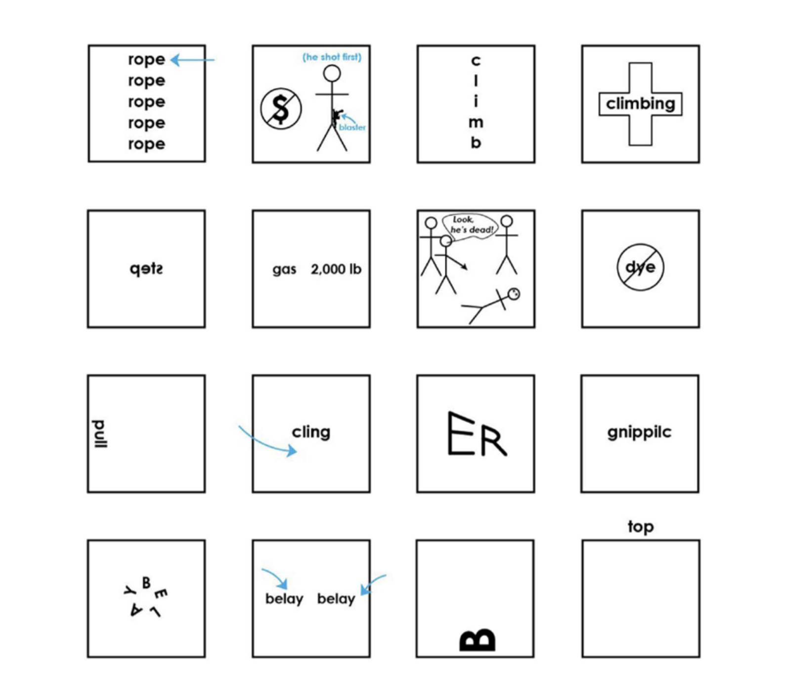 Printable Games For Adults - Best Coloring Pages For Kids - Printable Matchstick Puzzles