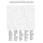 Printable Games For Adults, You Are About To Have Today   Dear Joya   Printable Puzzles And Games For Adults