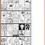 Printable * Guess The Christmas Songs Or Carols Word Puzzle   Free   Printable Free Puzzle Games
