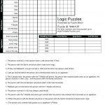 Printable Logic Puzzle Dingbat Rebus Puzzles Dingbats S Rebus Puzzle   Printable Puzzles Puzzle Baron