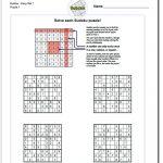 Printable Logic Puzzle Printable Printable Logic Puzzles Baron   Printable Logic Puzzle