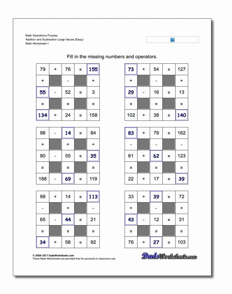 Printable Logic Puzzles For Kids Unique 3Rd Grade Logic Puzzles - Unique Printable Puzzles