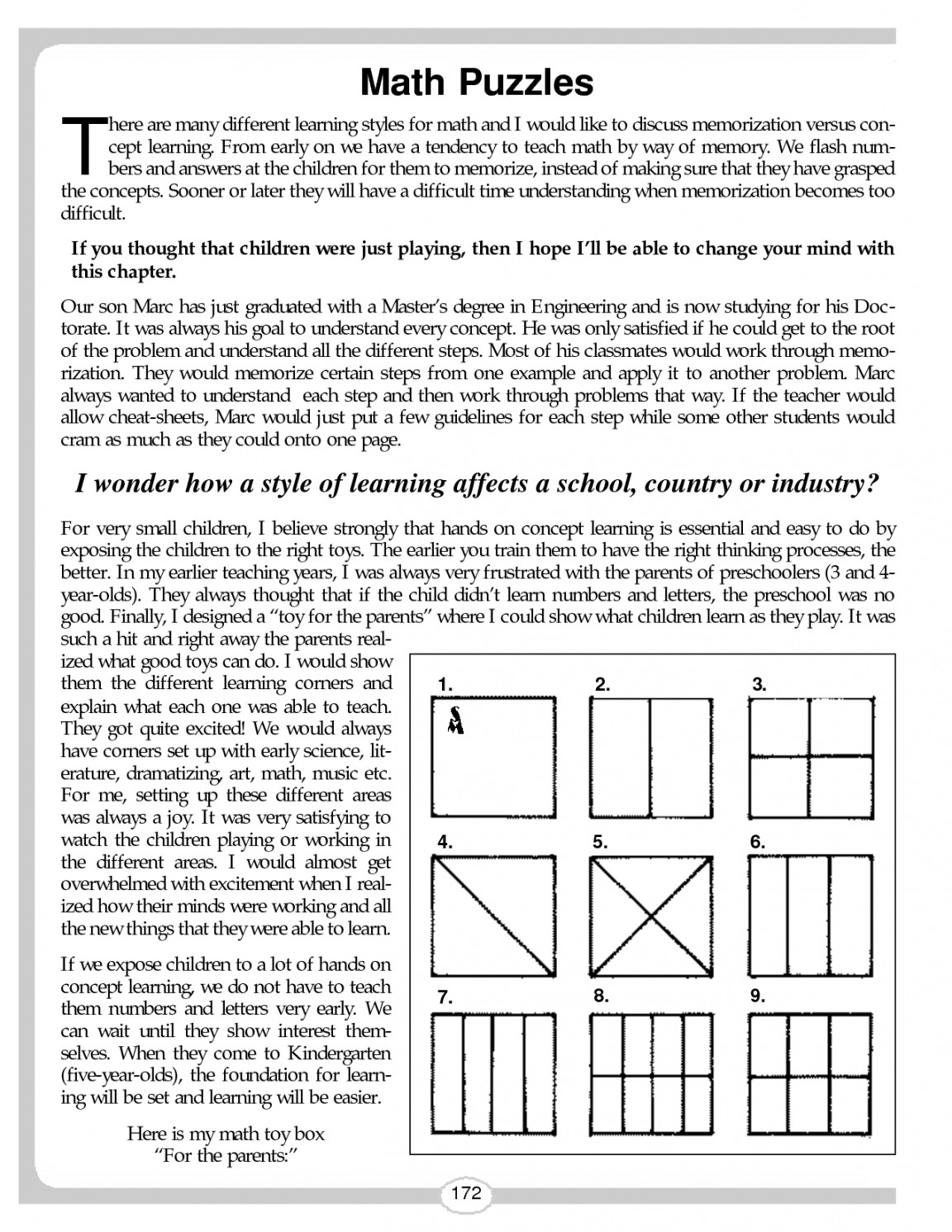 Printable Logic Puzzles For Middle School New Crossword Thanksgiving - Printable Puzzles For High School Students