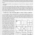 Printable Logic Puzzles For Middle School New Crossword Thanksgiving   Printable Puzzles Middle School