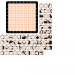 Printable Pencil Puzzles | Shop Fresh – Printable Pencil Puzzles
