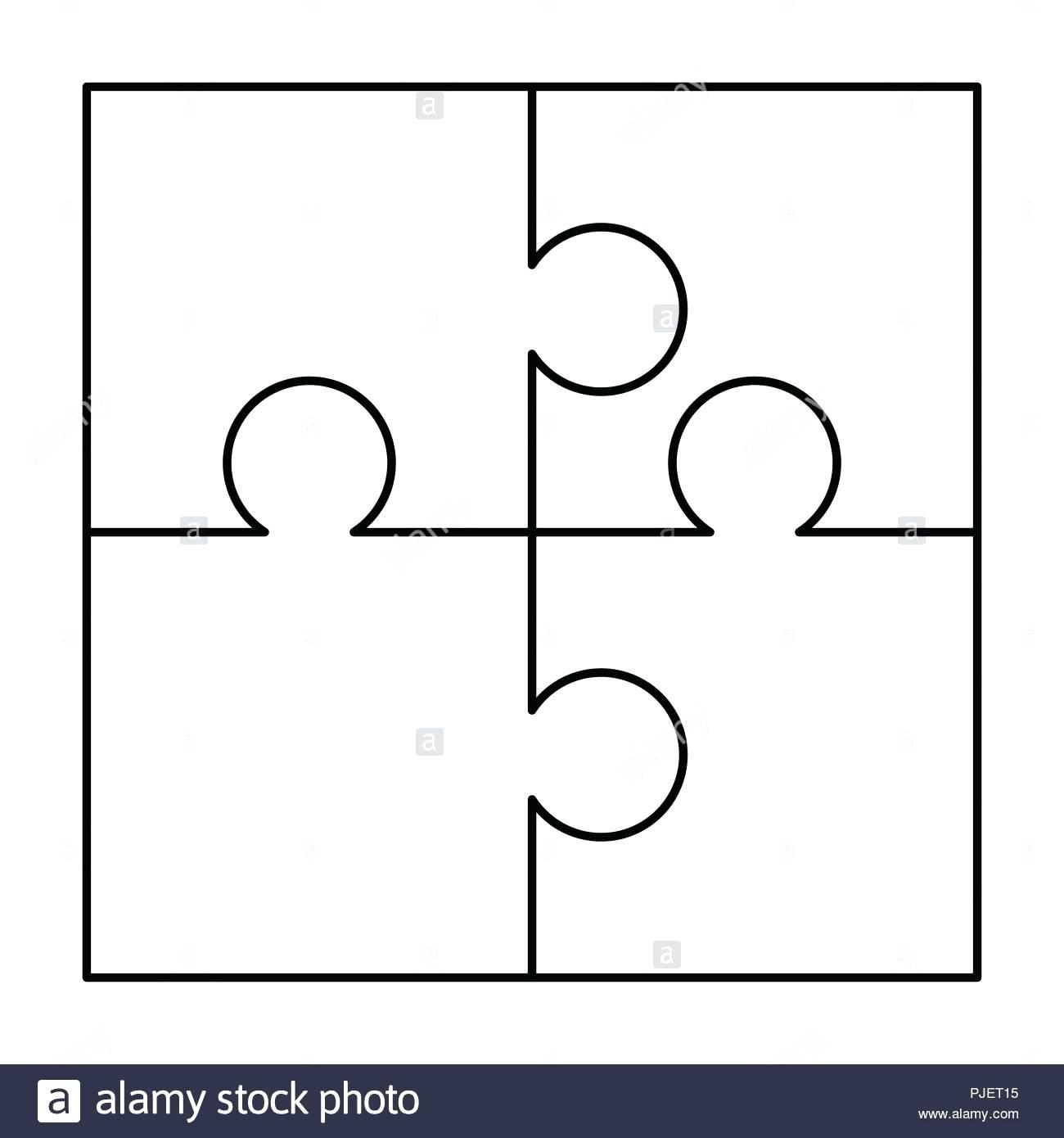 Printable Puzzles Pieces - Yapis.sticken.co - Printable Jigsaw Puzzles Pdf