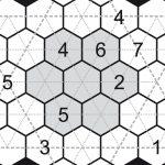Printable Puzzles | Portfolio Categories | Puzzle Baron   Printable Puzzles Baron