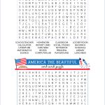 Printable Puzzles To Keep Your Kids Busy   Savvy Nana   Printable Puzzles To Do When Bored