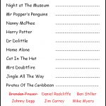 Printable Quizzes For Adults Puzzles For Seniors Printable Printable   Printable Trivia Puzzles