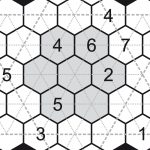 Printable Rosetta Puzzles | Puzzle Baron   Printable Rosetta Puzzles
