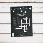 Printable Wedding Crossword Puzzle Game, Games For Wedding   Printable Crossword Puzzles South Africa