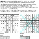 Puzzles And Games From Universal Uclick   Pdf   Printable Crossword Puzzles Uclick