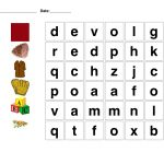 Puzzles For 8 Year Olds Printable Puzzles For 6 Year Olds Printable   Printable Word Puzzles For 8 Year Olds