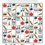 School Sudoku Puzzles {Free Printables}   Gift Of Curiosity   Printable Sudoku Puzzles 3X3