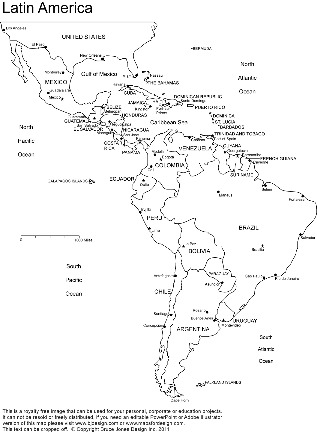 South America Map And Review Worksheet Answers South America Word - Printable Puzzle South America