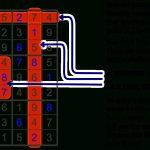 Sudoku   Printable Sudoku Puzzles For 5Th Grade