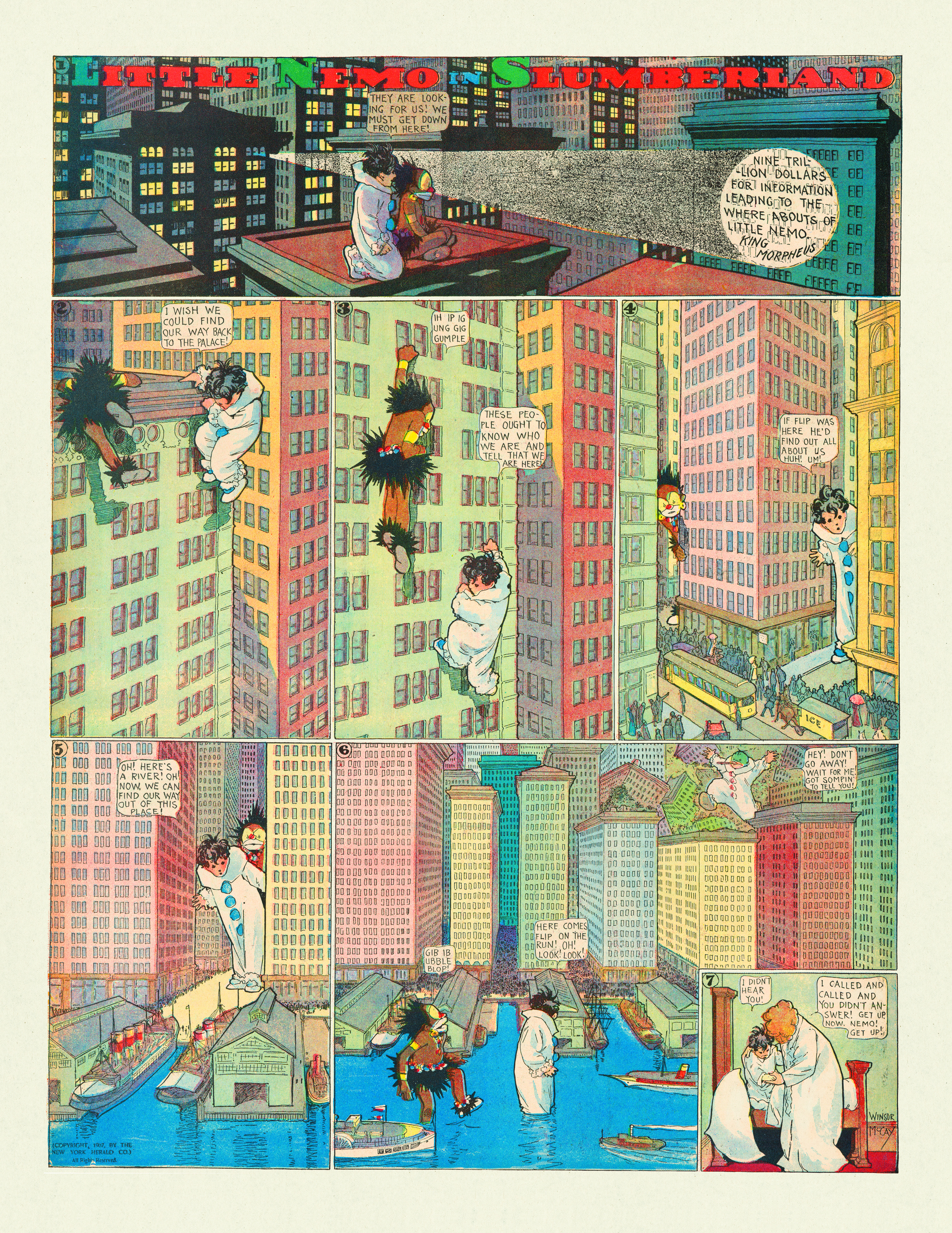 Sunday Comics - Wikipedia - Chicago Sun Times Crossword Puzzle Printable