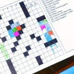 The Best Free Crossword Puzzles To Play Online Or Print   Thomas Joseph Crossword Printable Version