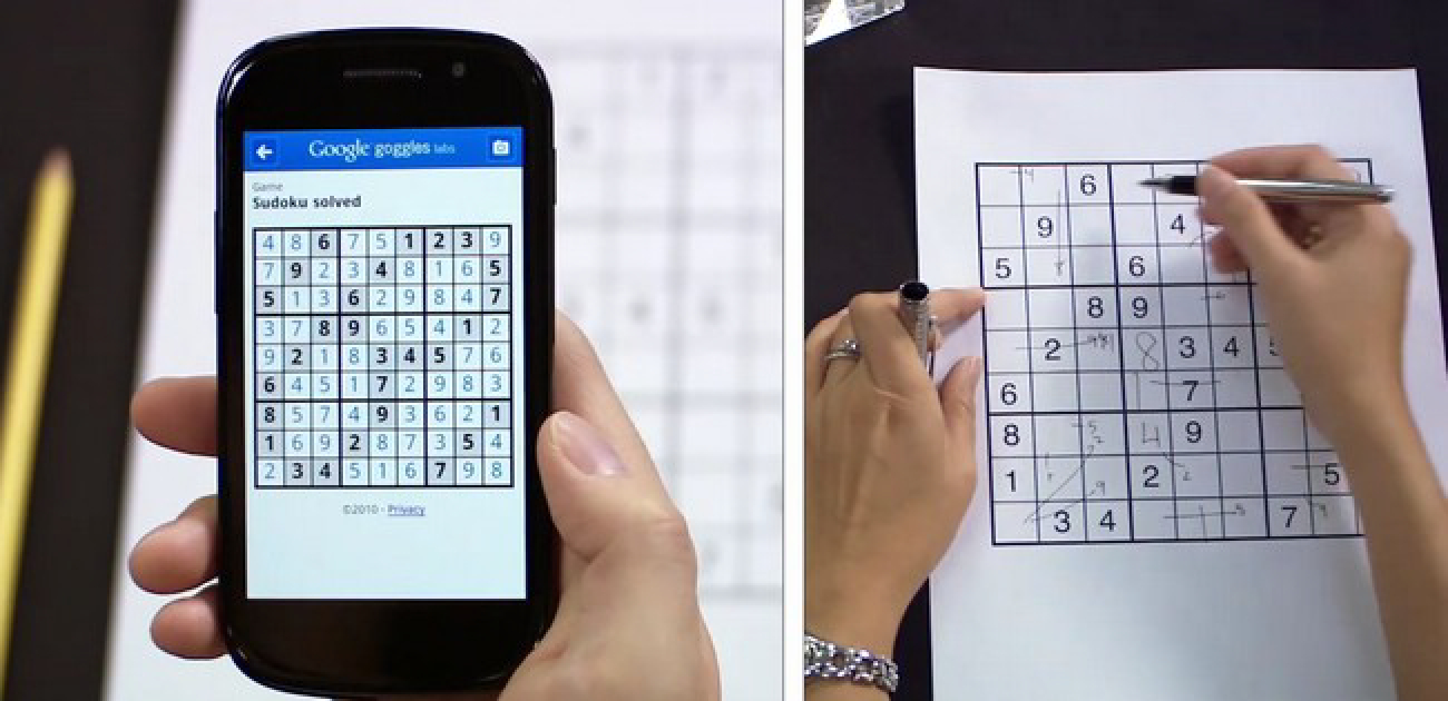 The Best Websites For Finding Free Puzzles To Solve - Printable Syllacrostic Puzzles