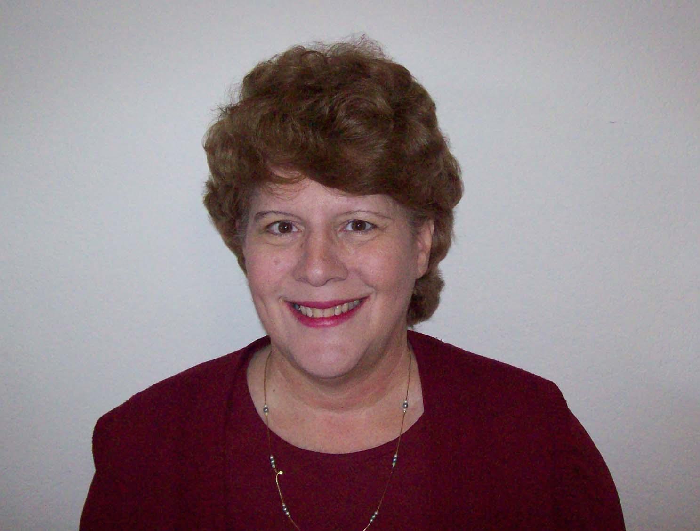 The Daily Commuter Puzzlejackie Mathews | Tribune Content Agency - Jacqueline E Mathews Printable Crossword Puzzles