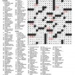 The New York Times Crossword In Gothic: 12.02.12 — Lo And Behold   Printable Crossword Puzzles New York Times Free
