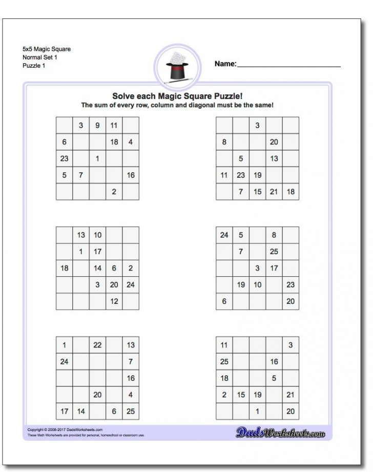 picture regarding Printable Sudoku 4 Per Page named printable uncomplicated sudoku puzzles 4 for each web page Printable